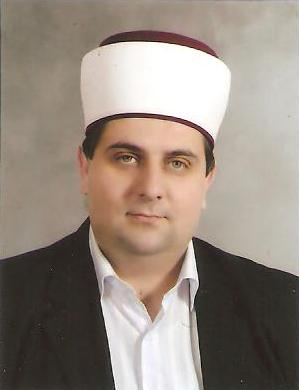 Abdulkadir_Kadri