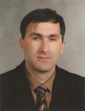 Emir_Uzunali