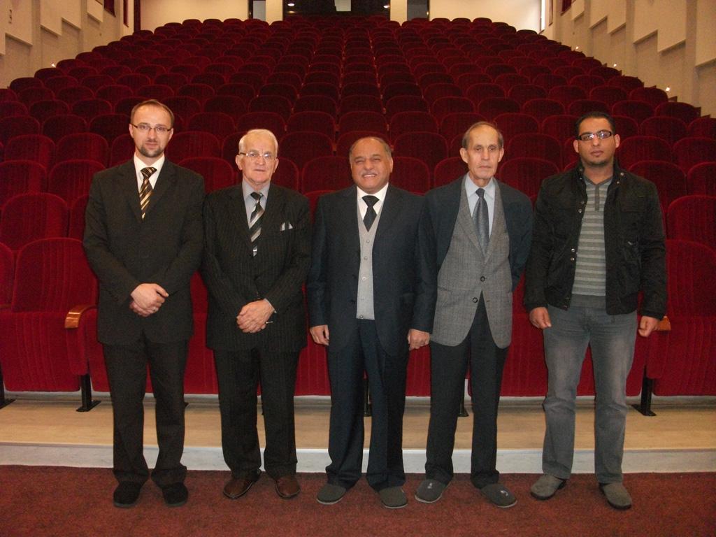 Posjeta_libijske_ambasade