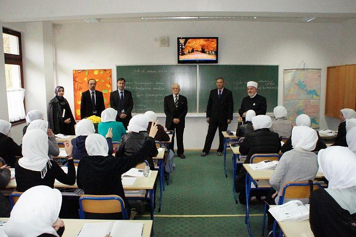 Reis-med-vis-11-2012-1
