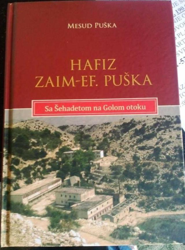 Tradicionalna Sedmica Bosanske Kulture